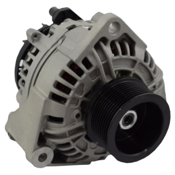 ALTERNATOR DAF 75 85 CF 95 XF 110A